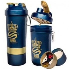SMARTSHAKE SIGNATURE 800 ML RONNIE COLEMAN