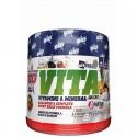 Vitaminas y Minerales BIG Vita 120 caps