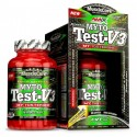 Anabolicos Naturales Amix MuscleCore Myto Test V3 90 caps