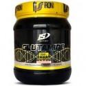 Iron Supplements Glutamina 500 gr