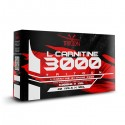 Tritoon Nutrition L-Carnitine 3000 20 Viales