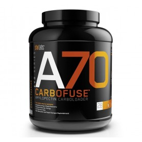 Starlabs  A70 Carbofuse 2 Kg