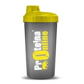 ProteinaOnline Shaker