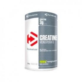 Dymatize Creatina Creapure Monohidrato 500 gr