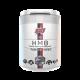Aminoácido BIG HMB 100 tabs