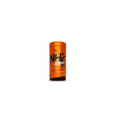 Quemador de grasa StarLabs NH2 Ripped XT 90 Caps