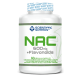 Scientiffic Nutrition Nac+Flavonoids 600mg