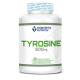 Scientiffic Nutrition Tyrosine 500mg