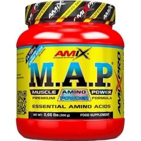 Amix Pro M.A.P Powder 300 gr