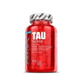 Amix Taurine 1000 mg 120 caps