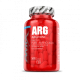 Aminoácidos Amix Arginine 500 mg 120 caps