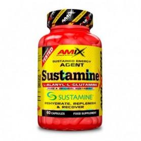 Amix Sustamine 60 caps