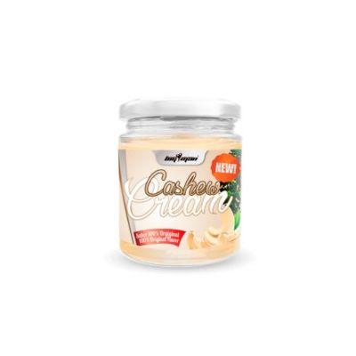 Crema anacardo Big Man Cashew Cream 200 gr