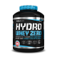 Hidrolizado de suero BioTech USA Hydro Whey Zero 1816 gr