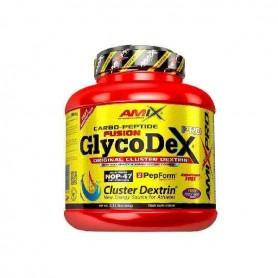 Amix Glycodex 1,5kg