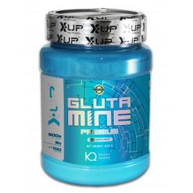 X-UP Glutamina 500g