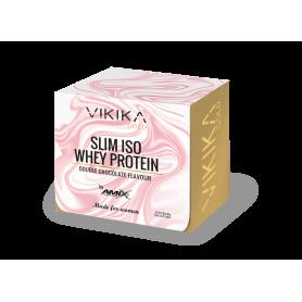 VIKIKA GOLD SLIM ISO WHEY PROTEIN 30x20gr