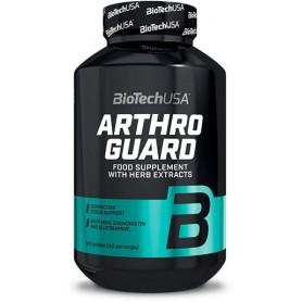 BioTechUSA Arthro Guard 120 tabs
