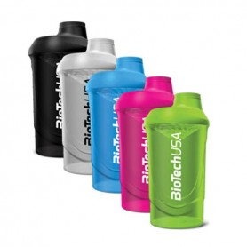 Biotech USA Shaker 600ml