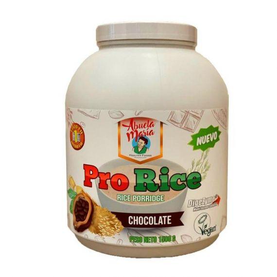 Harina de Arroz Abuela Maria Pro Rice 1.5kg
