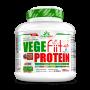 Proteinas Vegetales Amix GreenDay Vegefiit Protein - Proteina Vegetal 2kg