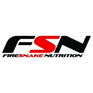 FIRE SNAKE NUTRITION
