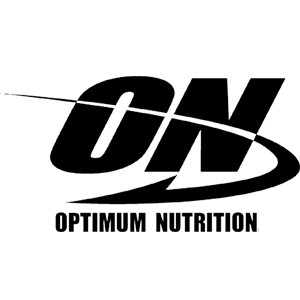 OPTIMUN NUTRITION