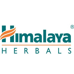 HIMALAYA HERBAL HEALTH