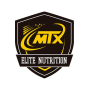 MTX NUTRITION
