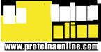 Proteina Online